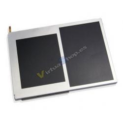 Pantalla LCD Nintendo 2DS - Imagen 1