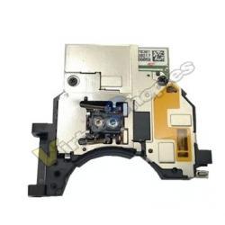 PS4 LENTE OPTICA KES-860AAA *NUEVA*