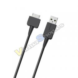 Cable USB Datos PS Vita 1000