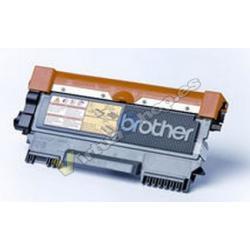 Toner TN1050 HL1110/1210 DCP15510/1610W MFC1810/19