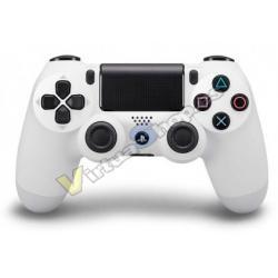 Mando PS4 Blanco Original - Imagen 1