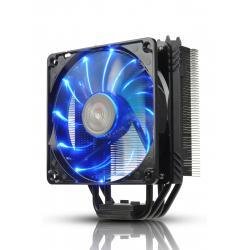 VENT CPU ENERMAX ETS-T40F-BK