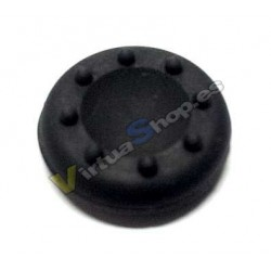 Xbox One/ps4/ps3 Thumb Stick Joystick Grip Cap Cover