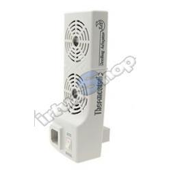 Refrigerador X-Box 360 - Imagen 1