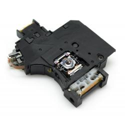 Lente 490AAA PS4 - Imagen 1