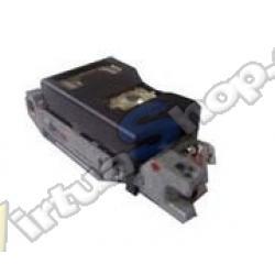 Lente PS2 400B NUEVA - Imagen 1