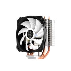 VENT CPU NOX HUMMER H-212 - Imagen 1