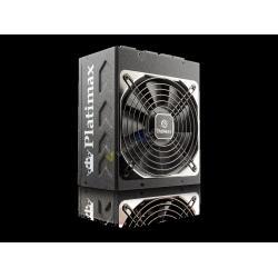 FUENTE ATX 1700W ENERMAX PLATIMAX EPM1700EGT - Imagen 1