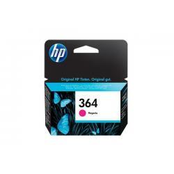 HP 364 - Imagen 1