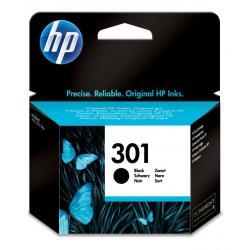 HP 301 - Imagen 1