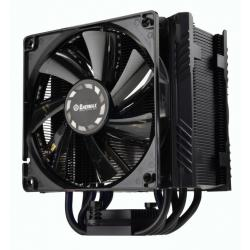 VENT CPU ENERMAX ETS-T50A-BVT - Imagen 1