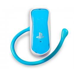 Headset Bluetooth Playstation 3 Azul - Imagen 1