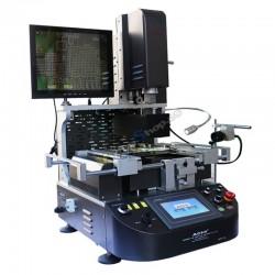 ACHI HR 15000 Rework Reballing Station
