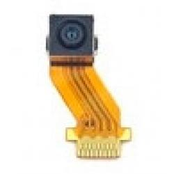 Flex Camara Frontal PS Vita 2000 - Imagen 1