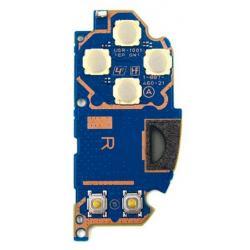 Switch PCB Derecho PS Vita 2000 - Imagen 1