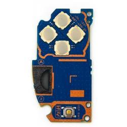 Switch PCB Izquierdo PS Vita 2000 - Imagen 1