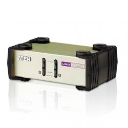 DATA SWITCH KVM ATEN CS82U-AT - Imagen 1