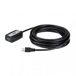 CABLE EXTENSOR USB(A) USB(A) 3.0 ATEN UE350A-AT - Imagen 1
