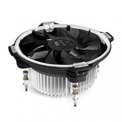 VENT CPU NOX HUMMER H-120 - Imagen 1