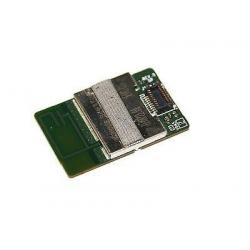 Modulo Bluetooth WiiU - Imagen 1