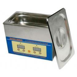 Limpia Metales Ultrasonido Industrial 60W DADI-8060 - Imagen 1