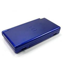 Carcasa NDS Lite Azul - Imagen 1