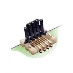 Conector pantalla Tactil DsLite - Imagen 1