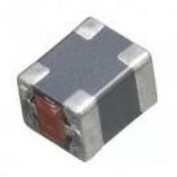 Repuesto EM10 NDS Lite - Imagen 1
