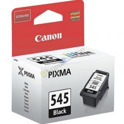 Canon PG-545 Negro cartucho de tinta - Imagen 1