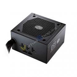 FUENTE ATX 650W COOLERMASTER MASTERWATT 650 - Imagen 1