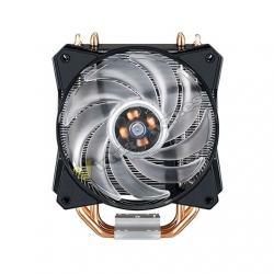 VEN CPU COOLER MASTER MASTER AIR MA410P RGB - Imagen 1