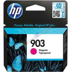 HP Cartucho de tinta Original 903 magenta - Imagen 1