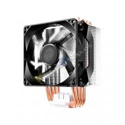 DISIPADOR COOLERMASTER HYPER H411R - Imagen 1