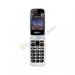 MOVIL SMARTPHONE MAXCOM COMFORT MM824 NEGRO - Imagen 1