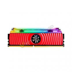 MODULO MEMORIA RAM DDR4 8GB PC3000 ADATA XPG SPECTRIX D80 - Imagen 1