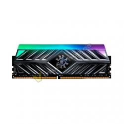 MODULO MEMORIA RAM DDR4 8GB PC3600 ADATA XPG SPECTRIX D41 - Imagen 1