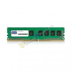 MODULO MEMORIA RAM DDR4 8GB PC2666 GOODRAM RETAIL - Imagen 1