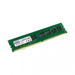 MODULO MEMORIA RAM DDR4 4GB PC2400 GOODRAM RETAIL - Imagen 1