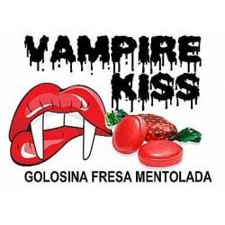 VAMPIRE KISS 10ml.