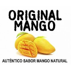 ORIGINAL MANGO 10ml.