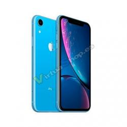 APPLE IPHONE XR 64GB BLUE - Imagen 1