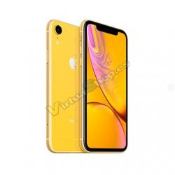 APPLE IPHONE XR 64GB YELLOW - Imagen 1