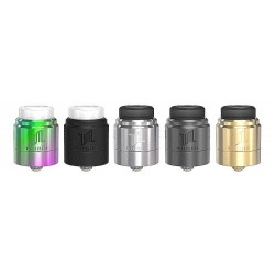 Vandy Vape WIDOWMAKER RDA BF 24mm