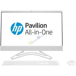 "PC HP AIO 24-F0013NS I5-8250U 8GB 256SSD 23,8"" W10H - Imagen 1"