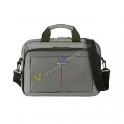 MALETIN PORT. 13.3 SAMSONITE GUARDIT 2.0 GRIS - Imagen 1