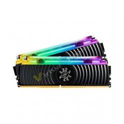 MODULO MEMORIA RAM DDR4 2X16GB PC3200 ADATA XPG SPECTRIX D8 - Imagen 1