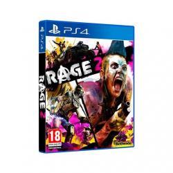 JUEGO SONY PS4 RAGE 2 - Imagen 1