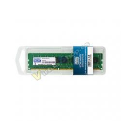 MODULO MEMORIA RAM DDR3 8GB PC1600 GOODRAM - Imagen 1
