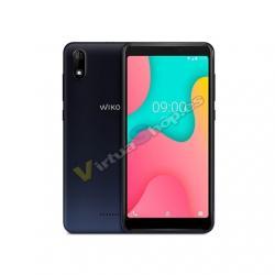 MOVIL SMARTPHONE WIKO Y60 CAR16 1GB 16GB AZUL - Imagen 1