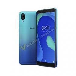 MOVIL SMARTPHONE WIKO Y80 CAR32 2GB 32GB VERDE - Imagen 1
